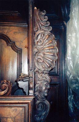 wachspolitur von alten m bel heidelberg mannheim. Black Bedroom Furniture Sets. Home Design Ideas