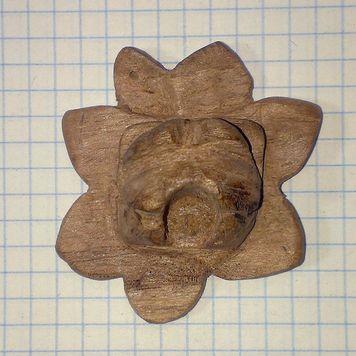 Holz-Schnitzarbeiten Sinsheim